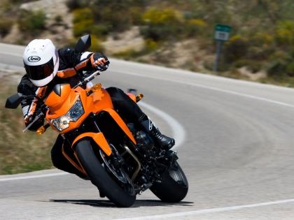 the-best-kawasaki-motorcycles-3