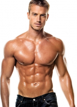 The Best Mens Fitness Tips