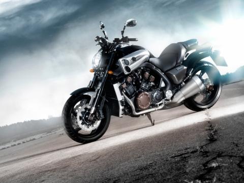 the-fastest-yamaha-motorcycles-2