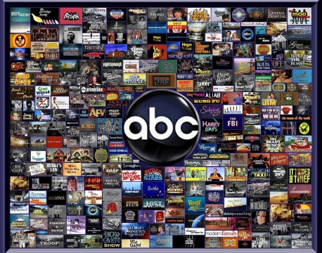 The History of ABC Television and the Disney Decline