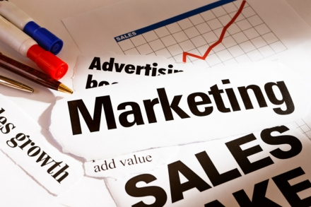 The Importance of a Marketing Concept