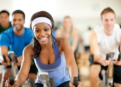 The Importance of Proper Life Fitness Management