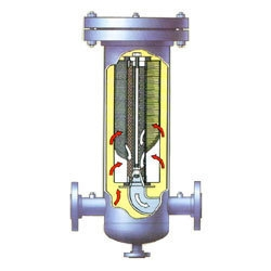 The Importance of Specialised Filtration Equipment for Commercial Use