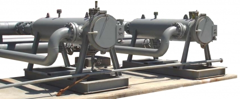 The_Importance_of_Specialised_Filtration_Equipment_for_Commercial_Use_3
