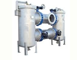 The_Importance_of_Specialised_Filtration_Equipment_for_Commercial_Use_2