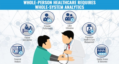 The power of Big Data in Healthcare_1