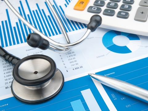 The power of Big Data in Healthcare_3