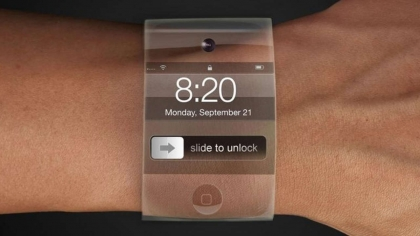 the-rumors-behind-the-apple-wristwatch-2