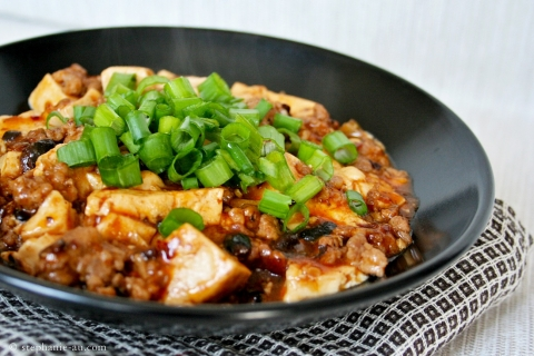 Tips for Cooking Tofu at Home