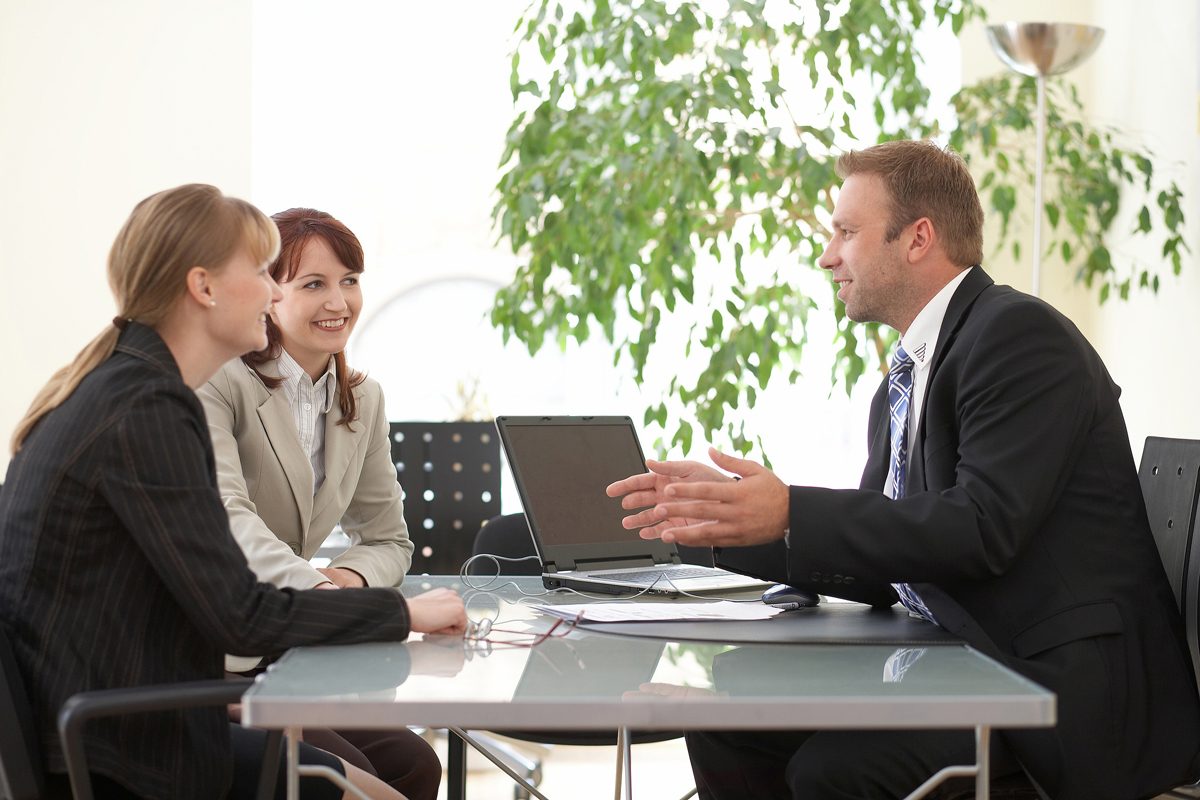 How to get an Investment Banking Job