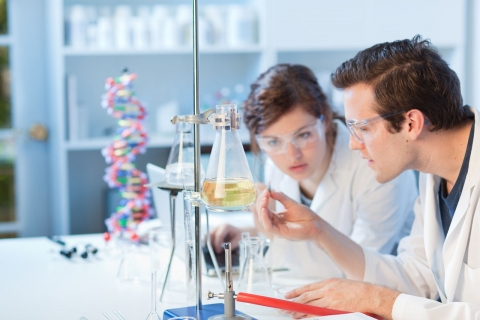 Tips to survive as new chemistry student_1