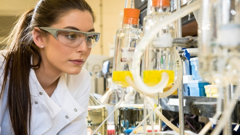 Tips to survive as new chemistry student_2