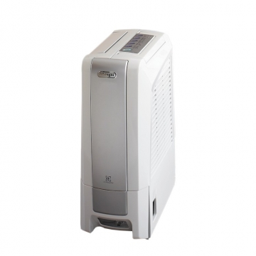 Top 5 Best Dehumidifier Reviews Picture