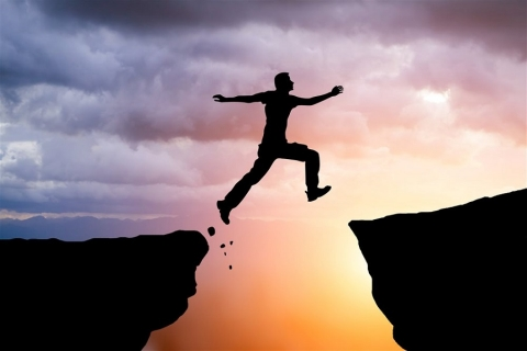 Understanding and Applying the Principles of Self Development