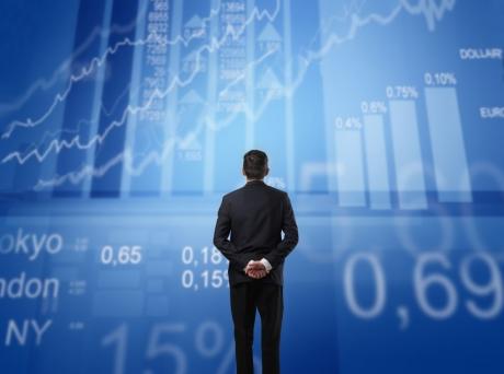 Understanding Corporate Finance
