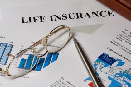 useful-life-insurance-strategies