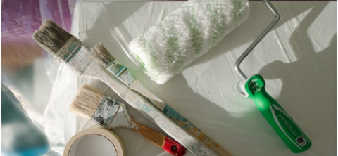 Ways To Protect Your Home During A Renovation Project
