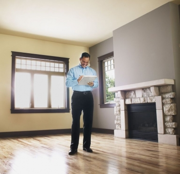 Why is it so important to have a home inspection_2