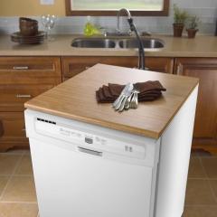 Why we Love Portable Dishwashers 1