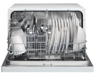 Why we Love Portable Dishwashers 2