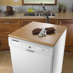 Why we Love Portable Dishwashers 1