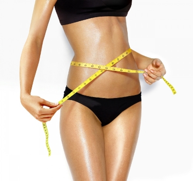 Womens Fitness Secrets From Top Trainers