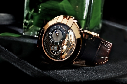 wristwatch-history-the-evolution-of-a-timeless-accessory-2